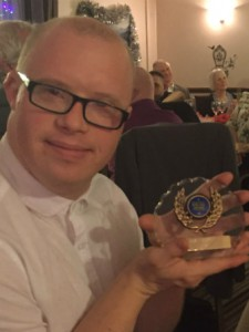 award-dm