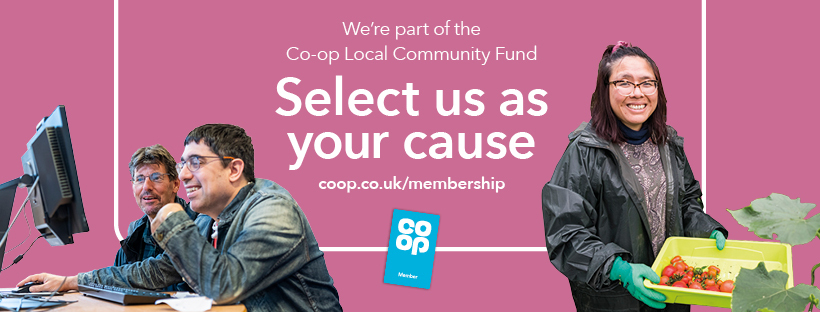 co-op-local-community-banner